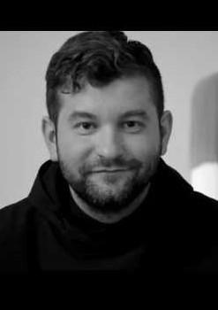 o.Krzysztof Piskorz