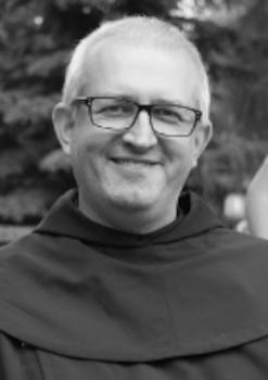 o.Bertold Dąbkowski