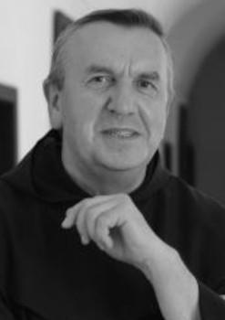 o.Wojciech Ciak