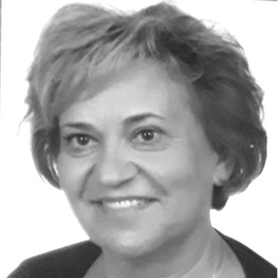 Mariola Walczewska