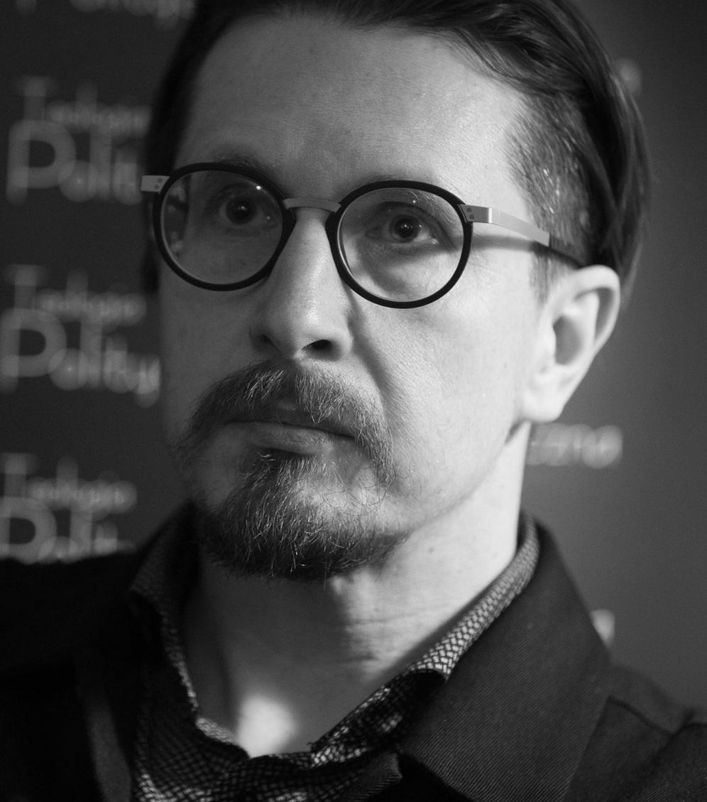 Rafał Tichy
