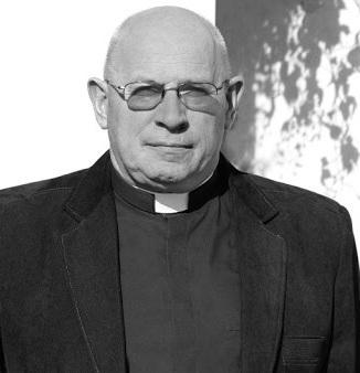 ks.Marek Tatar